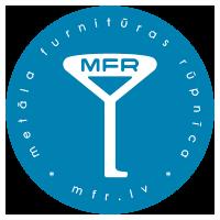 MFR.LV